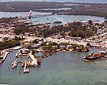 Aerial photographs of Florida MM00034422x (7184525467).jpg