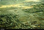 Aerial view 1 after the 1989 Huntsville Tornado.jpg