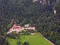Aerials Bavaria 20.09.2005 13-40-20.jpg