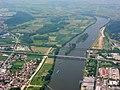 Aerials Deggendorf 16.06.2006.jpg