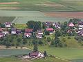 Aerials SH 16.06.2006 13-53-08.jpg