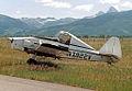 Aero Cmmdr A-9B Ag Cmmdr Super N7922V Driggs ID 22.06.94R edited-2.jpg