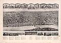 Aero view of Windsor Locks, Connecticut, 1913. LOC 2008624183.jpg