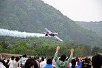 Aerobatics (14076942548).jpg