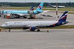 Aeroflot, VQ-BEG, Airbus A321-211 (16456230295) (2).jpg