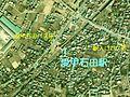 Aerophotograph Aikoishida Sta 1977 ja.jpg