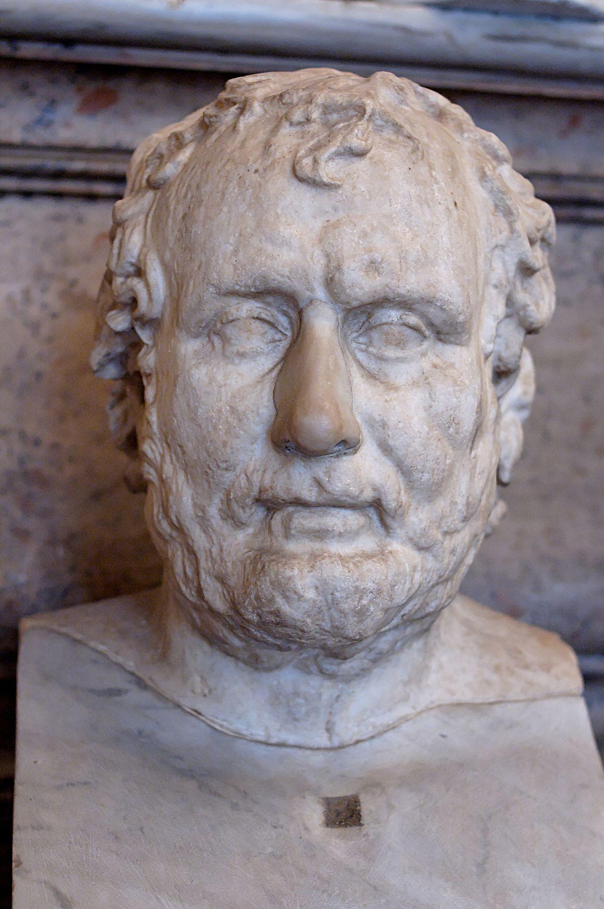 Citaten Van Bekende Filosofen : Aeschines van athene wikipedia