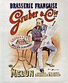 Affiche BNF - Brasserie française Gruber & Cie.jpg