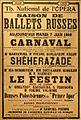 Affiche des Ballets russes (Opéra) (4568032101).jpg