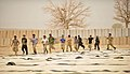 Afghan Local Police weapons, range and physical training 120325-N-UD522-014.jpg