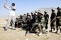 Afghan National Army officer trainees learn how to clear buildings (4419656580).jpg