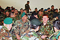 Afghan National Army soldiers training in leadership and military skills DVIDS257395.jpg