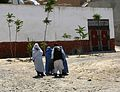 Afghanistan street scene.jpg