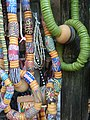 African bags and jewelry aburi gardens 03.jpg