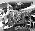 African drummers.jpg