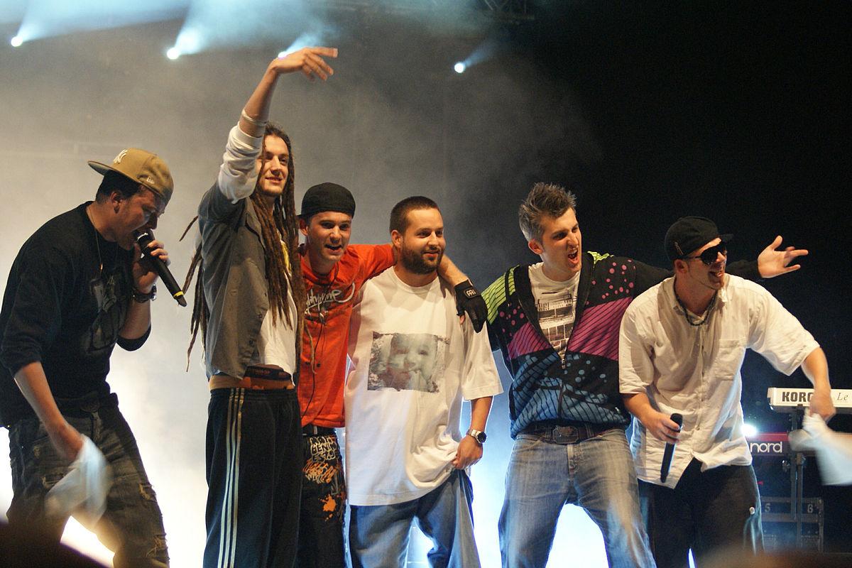 Reggae  Wikipedia