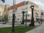 After Babel, a Civic Square - 05.JPG