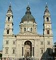 Aftnn St Stephen's Basilica.jpg
