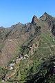 Afur, Macizo de Anaga, Tenerife, Spain 12.jpg