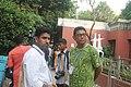 Afzal Hossain and Mostafa Kamal Raz (3).jpg