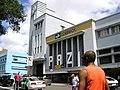 Agência Central dos Correios.jpg