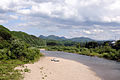 Aga, Niigata (4652374972).jpg