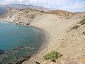 Agios Pavlos Ammolofos 13.jpg