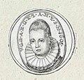 Agnes Hedwig von Anhalt.jpg