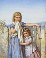 Agnes Rose Bouvier03.jpg
