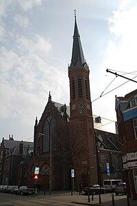 Agneskerk Den Haag.JPG