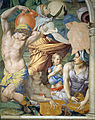 Agnolo Bronzino - The falling of the Manna - Google Art Project.jpg