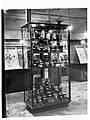 Agricultural Exhibition preserved fruits and vegetables display(GN12897).jpg