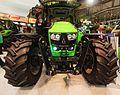 Agritechnica 2013 by-RaBoe 025.jpg