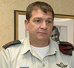 Aharon Haliva (35605530311) (cropped).jpg