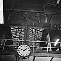 Ahoy-complex te Rotterdam onder sloop, Bestanddeelnr 918-6927.jpg