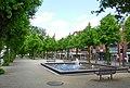 Ahrensburg, Germany - panoramio (7).jpg