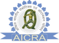 Aicra.ac.in.png