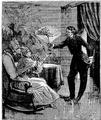 Aimard - Les Chasseurs d'abeilles, 1893, illust page 213.png