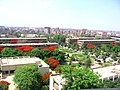 Ain Shams University & Mohamed Ali Pasha Palace - panoramio.jpg