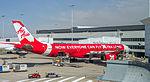AirAsia 9M-XXW at Sydney International Airport.jpg