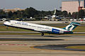 AirTran B717 N934AT.jpg