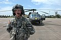 Air Cav Brigade takes on Hurricane Ike aftermath DVIDS116198.jpg