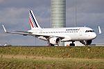 Air France, F-HEPF, Airbus A320-214 (30497777063).jpg