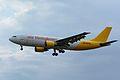 Air Hong Kong, Airbus A300-600 B-LDH NRT (25460617453).jpg