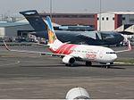 Air India Express Boeing 737-800 SDS-2.jpg