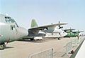 Air Tattoo International, RAF Boscombe Down - UK, June 13 1992 C-130s.jpg