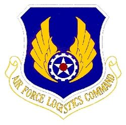 Air force logistics command.jpg