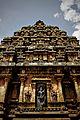 Airavatesvara Temple 1.jpg