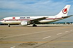 Airbus A300B4-103, Onur Air AN0217710.jpg