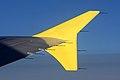 Airbus A319 wintip.jpg